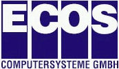 ECOS Computersysteme GmbH