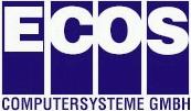 ECOS Computersysteme GmbH